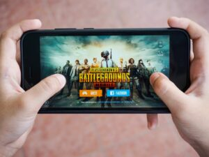 Early Access To PUBG BattleGrounds India Begins For Selected Few