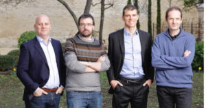 Pasqal, a French startup building quantum computers with atoms and laser gets €25M boost: Know more here