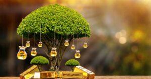 Sequoia Capital India's Surge Invests $55 Mn In 5th Cohort