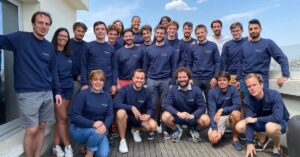 French fintech Pennylane raises $18M from Sequoia for its financial management and accounting platform
