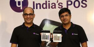 Affle claims victory in Indus OS stake sale lawsuit; PhonePe, OSLabs refute