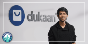 [Product Roadmap] How SaaS startup Dukaan used tech and customer feedback to go from zero to 3M merchants