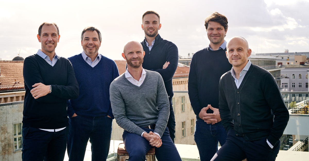 Berlin-based early-stage VC Project A invests in four startups: Find out here