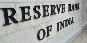 RBI projects retail inflation at 5.1 pc in FY22