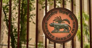 """RBI Expresses """"Major Concerns"""" Over Cryptocurrency Trade"""