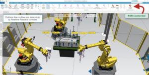 Realtime Robotics raises a $31M Series A – TechCrunch
