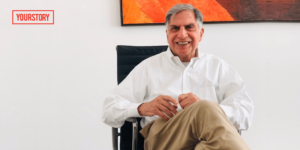 Ratan Tata emphasises fresh air, clean water, and nutritious food on World Environment Day