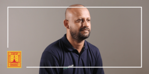 [Startup Bharat] How CareStack has been able to give its early investors close to 13X return in six years