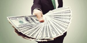[Funding alert] Insurtech startup RenewBuy raises $45M led by Apis Partners