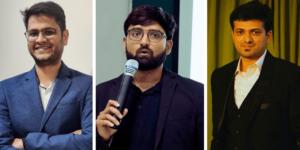 [Funding alert] Virtual event platform Samaaro raises $125K in angel round