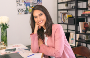 Digital greeting card startup Givingli wraps $3 million seed round – TechCrunch