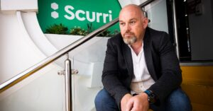 Ireland-based Scurri raises €9M to power shipping & delivery for online sellers; looks to create 100+ new jobs