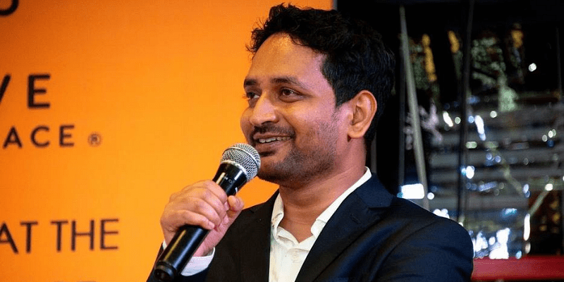 Blume-backed BHIVE offers Revenue Based Financing to invest in co-working spaces