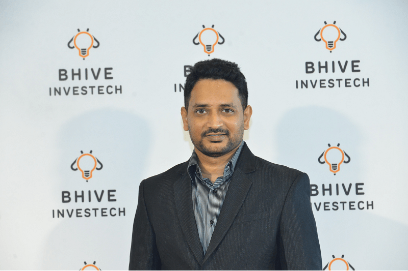Blume-backed BHIVE Investech offers revenue-based financing to invest in coworking spaces