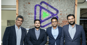 Shiprocket's Logistics Solutions Are Enabling Growth For D2C Ecosystem