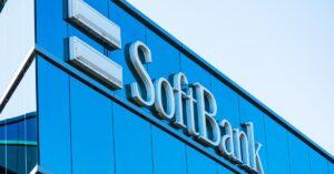 SoftBank In Talks To Invest $700 Mn In Flipkart