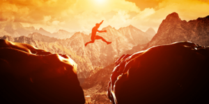 'The best view comes after the hardest climb' – 25 quotes from Indian startup journeys