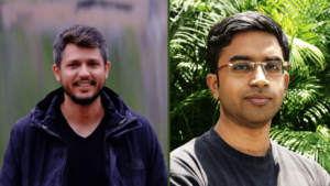 This AI-powered networking startup helps entrepreneurs and professionals connect with unicorns, VCs