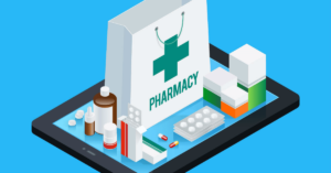 Online Pharmacy TABLT Secures $3Mn Funding From Siti Cable
