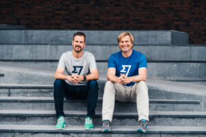 Wise announces plans to go public via direct listing – TechCrunch