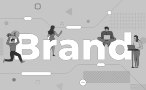 The Pros and Cons of Brand Awareness Campaigns