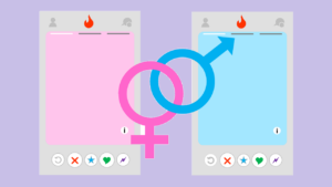OkCupid and Tinder introduce measures to create COVID-19 vaccine awareness in India- Technology News, FP