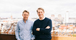 Visa to acquire Stockholm-based fintech Tink for €1.8B after Plaid acquisition fell through