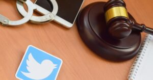 Twitter India MD Booked For Incorrect Depiction Of Indian Territories