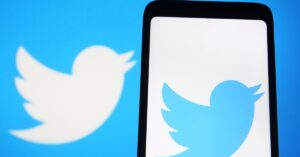 Twitter Issues Job Openings For Key Positions In India