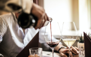 3 Types of Marketing Every Wine Supplier Should Be Using