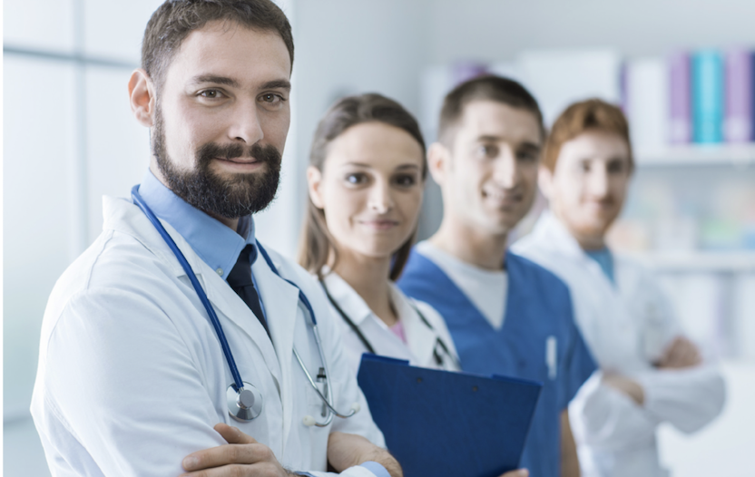 Understanding Your Healthcare Options: A Brief Guide