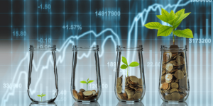 [Funding alert] Invoice factoring startup Reevoy raises seed round led by Stellaris Venture Partners