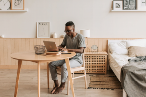 The Ultimate Guide to Onboarding Remote Employees