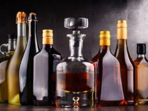 Delhi Govt To Allow Home Delivery Of Alcohol Via Mobile Apps & Websites