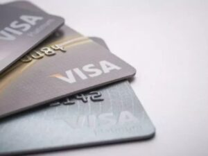 Visa May Soon Start Offering Cross-Border Payments In India