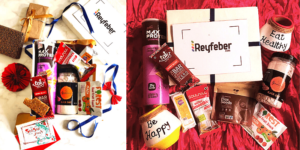 This vertical commerce startup wants to build the Nykaa for healthy snacks and breakfasts