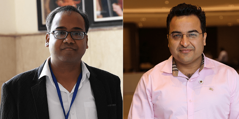 Fluid Ventures announces its first close of Rs 25 Cr to invest in D2C startups