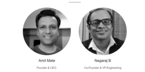 How these IISc classmates are building a global deep tech company to enable AI on the Edge