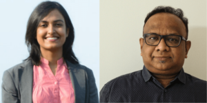 [Funding alert] B2B social commerce platform ApnaKlub raises undisclosed amount in pre-Series A round from Blume Ventures and Whiteboard Capital