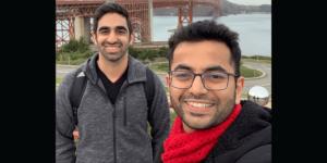 [Funding alert] YC backed healthtech startup Breathe Well-being raises $1M