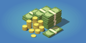 [Funding alert] San Francisco-based ElectroNeek raises $20M in Series A round
