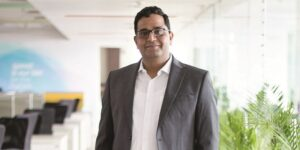 Paytm seeks shareholder nod to more than double ESOP pool to 6.1 crore shares