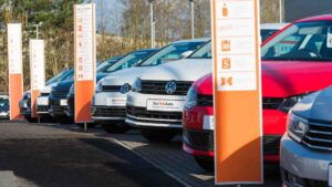 Volkswagen India eyes used car biz in Tier 2 and 3 cities, bullish on petrol prospects- Technology News, FP