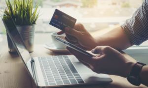 What Tools Do You Need to Open a Credit Card Company?
