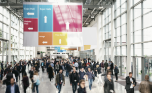 Trade Shows: What You Need to Know