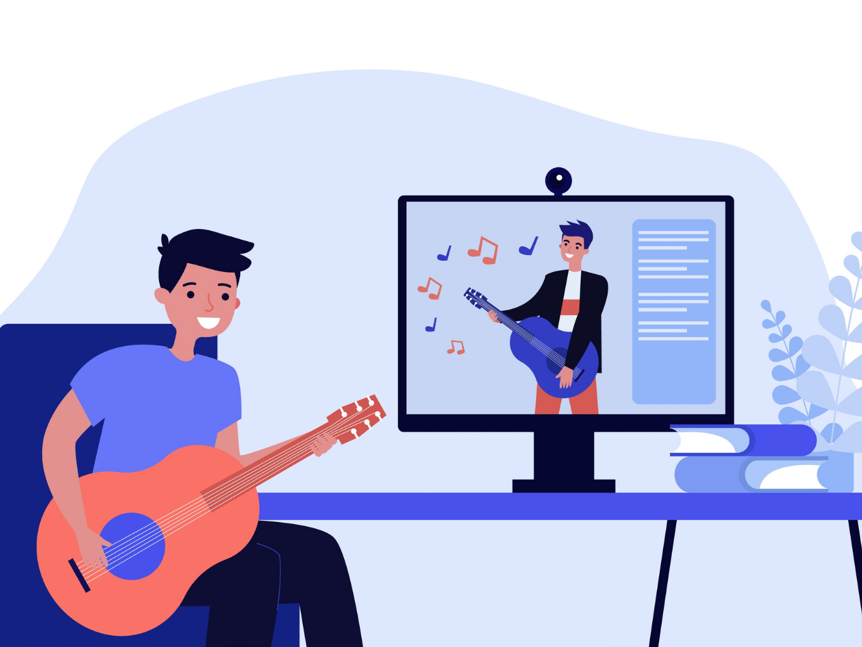 Is Audio OTT pushing the envelope of the creator economy?