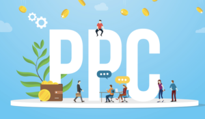 Why PPC Is Important For Small Business Success