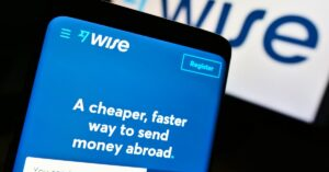 UK Based Remittance Company Wise Launches India Operations