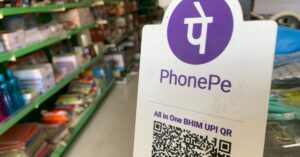 Affle Claims Victory In Battle Over PhonePe's Indus OS Acquisition