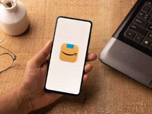 Amazon India's Largest Seller Cloudtail Slapped With INR 54 Cr Tax Demand